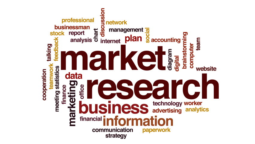 Pharmaceutical Products and CMO Market